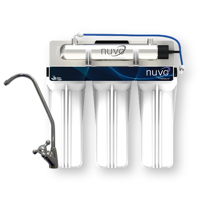 UVNUVO-001-3H.png