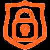 icono seguridad.png