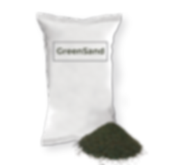 MF-GREEN-SAND.png