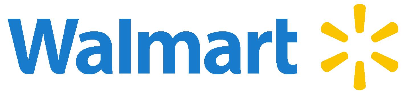 Walmart color.png