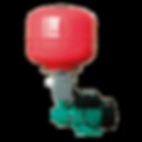 HIDRONEUMÁTICO_TAIFU_DE_0.5_HPCON_TANQ