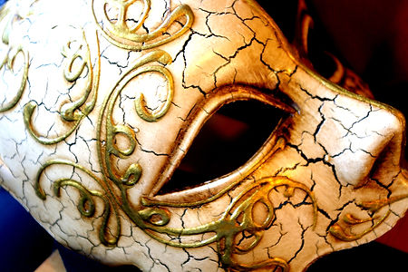 mask-1184189.jpg