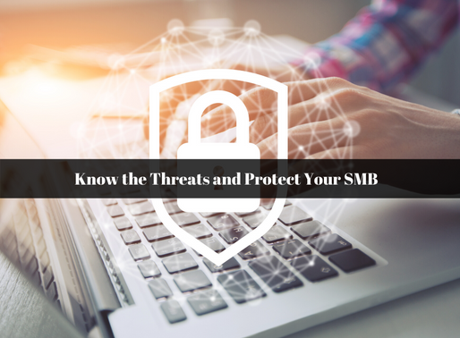 Know the Threats