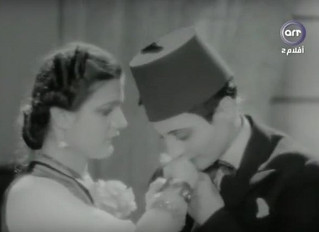 The Founding Fathers of Egyptian Cinema Were Mothers
