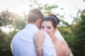 cheserfield wedding photographer