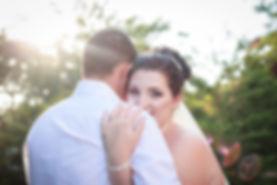 chesterefield wedding photographer