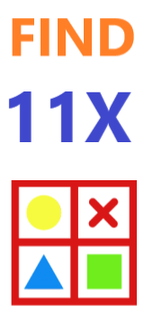 FIND11X.png