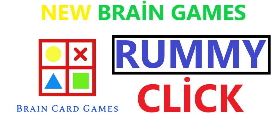 Bar10n RUMMY, NEW GAME, soon