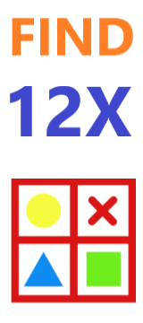 FIND12X.png