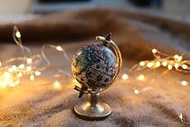 mini-globe-decor-1563005.jpg