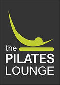 Th pilates lounge