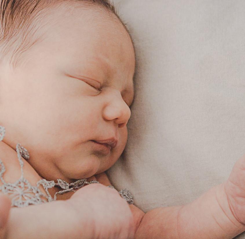 Lene - Kiana Baby shoot - social-040