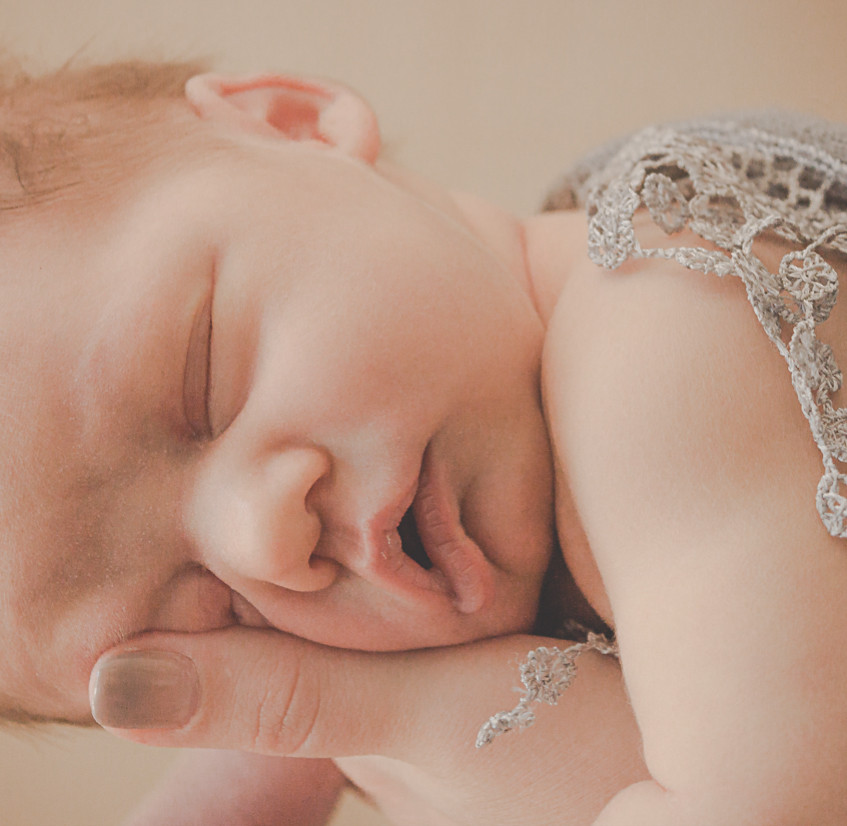 Lene - Kiana Baby shoot - social-043