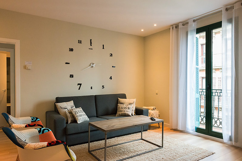 vacation-rental-barcelona-chic-stays-apa