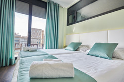 vacation-rental-barcelona-chic-staysapartments-lon