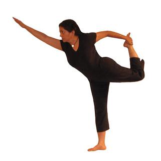14. Nataraja / Cosmic Dancer