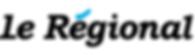 logo-le-regional_edited_edited_edited_ed