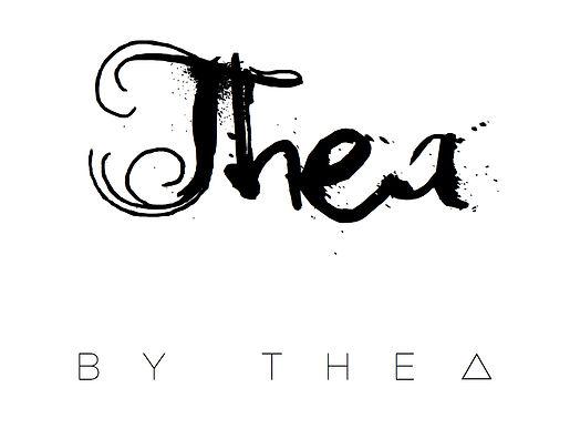 theaByThea_logo.jpg