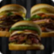 Multiple Burgers.png