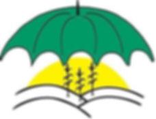 wkycrop_logo.jpg