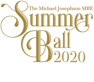 Save The Date Flyer 2020 Logo.png