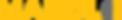 Mahdlo-refresh-logo-transparent.png