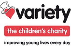 2017_variety logo.png