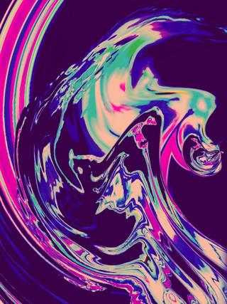 image_24119_mirror-02-01.jpeg