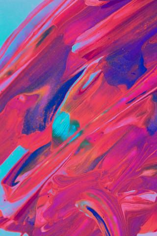 blue pink dreams22.jpg