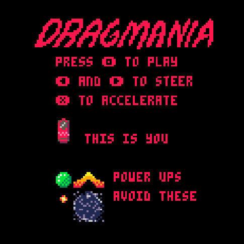 dragmaniasplash.jpg