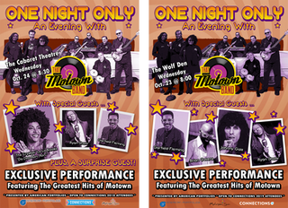 Motown Posters.png