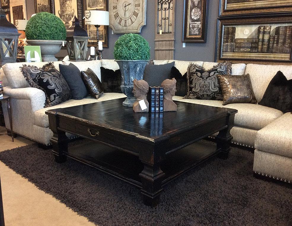 Design House Furniture Murrieta, California Furniture Store