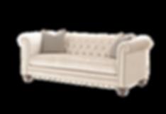 Design House Furniture, Murrieta California Interior Design Center and Furniture Store, Custom Upholstery