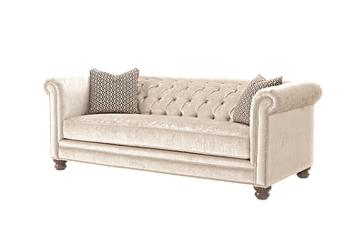 Design House Furniture, Murrieta California Interior Design Center and Furniture Store, Custom Upholstery
