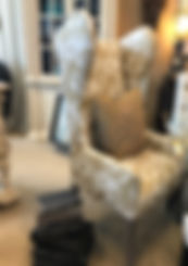 Murrieta California Furniture Store, Complete Interior Design, Custom Upholstery, Accessories