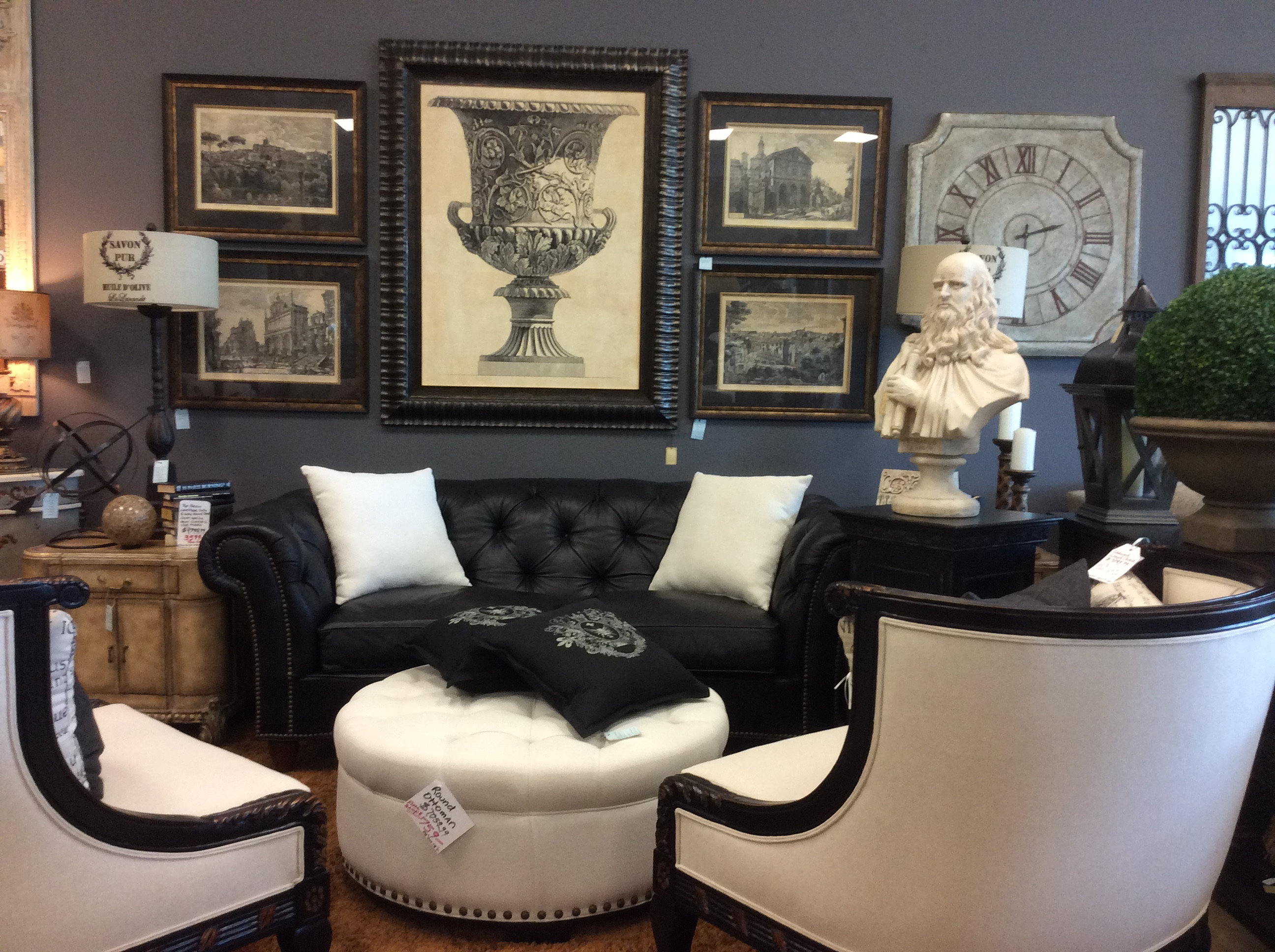 Wonderful Design House Furniture Murrieta