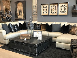 Bedroom Furniture, Design House Furniture, Murrieta, California