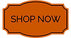 SHOP-NOW-button-1114x600new.png