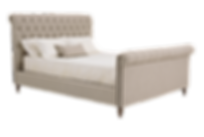 Design House Furniture, Murrieta California Interior Design Center and Furniture Store, Upholstered Beds