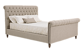 Design House Furniture, Murrieta California Interior Design Center and Furniture Store, Upholstered Beds