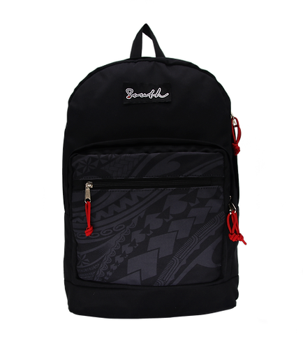 South Backpack