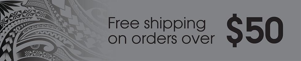 Free Shipping Strip-01.jpg