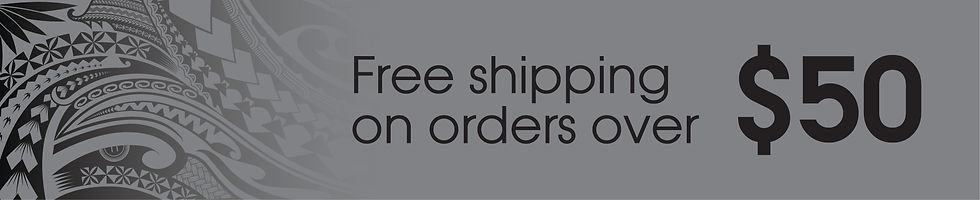 Free Shipping Strip-01.jpg