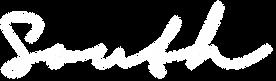 South Logo White-01.png