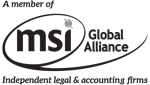 MSIMember_Logo_PNG_Small.png