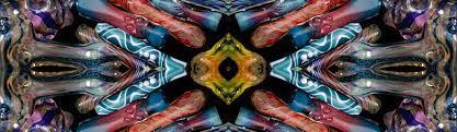 circle glass flip long.jpg