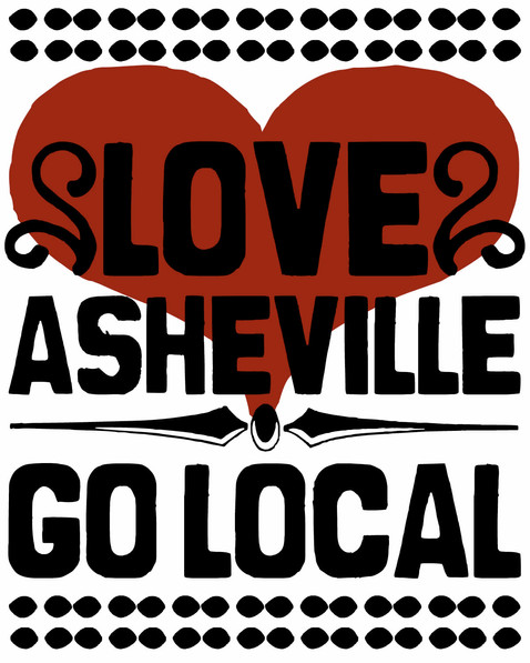 love-asheville-go-local-4x5.jpg