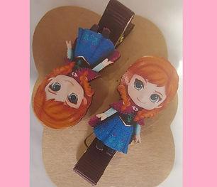 Anna hair clips.jpg