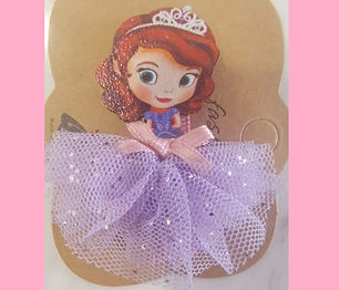 Sofia 3D dress hair clip.jpg