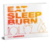 Eat Sleep Burn - deep sleep burn fats sl
